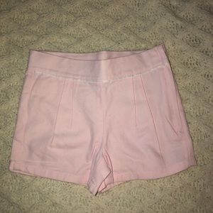Janie and Jack shorts NEW NO TAGS ($15 and under)